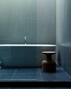 Ensuite Bathroom Vernon vernon residence | master ensuite | interior designap design