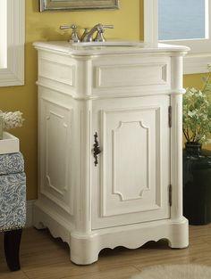 "Classic design for an elegant yet non intrusive look Item JBA3066 Teegah   Size: 21""W x 19""D x 33""H"