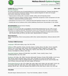 Great Resume Objective Statements Examples Cover Letter Resume Objective Statement Example For Any Job How To .