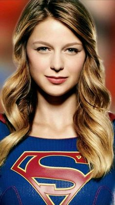 Supergirl Superman, Supergirl 2015, Mellisa Benoist, Melissa Supergirl, Melissa Marie Benoist, Hero Girl, Beautiful Girl Image, Dc Heroes, Gal Gadot