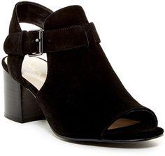 Nine West Ganci Sandal - Wide Width Available #shoes #fashion #shoefetish #shoeaddict #shoeporn #affilatelink