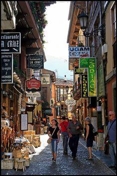 160 Ideas De Viajes En 2021 Viajes Turismo Destinos Viajes