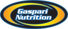Gaspari Nutrition to producent zaawansowanych odżywek na potrzeby różnych dyscyplin sportowych. Wysoka jakość oferowanych produktów sprawia, że firma dla wielu sportowców stanowi synonim zaufania.  Odżywki powstają w oparciu o sprawdzone i skuteczne formuły, które wspierają wzrost i rozbudowę masy mięśniowej. Są niezastąpionym wsparciem każdego treningu, pozwalając na uzyskanie jeszcze lepszych efektów treningowych.