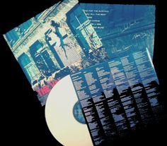"""The Fish Factory será la encargada de la distribución en España y en exclusiva de """"Heading For The Surface"""" de The Vall.  Después del éxito de ventas en el extranjero y de críticas internacionales, el álbum en su versión Cd Audio y Lp Vinilo estará disponible en tiendas de nuestra geografía próximamente. """"Heading For The Surface"""" estará disponible en tiendas y grandes superficies a partir del 24 de abril."""