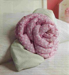 1000 images about para el hogar on pinterest - Manualidades decorativas para el hogar ...