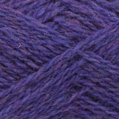Shetland wool & yarn available online from Jamieson's of Shetland. A family owned business; we produce the purest Shetland yarn and have done for decades. Shetland Wool, Weaving Projects, Fair Isle Knitting, Color Lines, Finger Weights, Double Knitting, Color Pallets, Wool Yarn, Colours