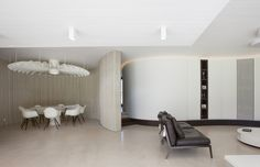 House N Hasselt,© Philippe Van Gelooven