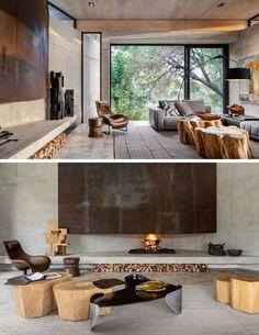 195 Best livingroom images in 2020 | Interior design
