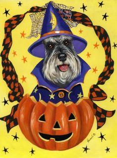 Schnauzer Halloweenie-GF Suzanne Renaud http://www.amazon.com/dp/B00B0XBH4E/ref=cm_sw_r_pi_dp_l2v9tb1X9A5XQ