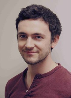 George Blagden: either you love him or you've never seen him.this post leaves you with only one option! Pretty Men, Pretty Boys, Gorgeous Men, Beautiful People, George Blagden, Really Hot Guys, Vikings Tv Series, Male Magazine, Falling In Love With Him