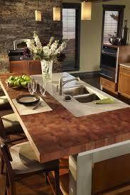 Resultado de imagem para butcher block dining table plans