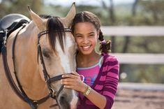 Saddle Club Childhood, Horses, Club, Heartland, Animals, Google Search, People, Infancy, Animales