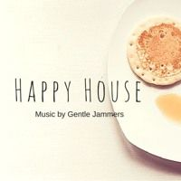 Happy House (Royalty Free Music preview) by Gentle Jammers on SoundCloud