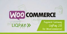 downlaod  LiqPay 2.0 Payment Gateway for WooCommerce