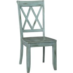 Shop Joss & Main for Dining Chairs to match every style and budget. Enjoy…