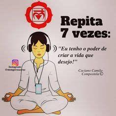 Chakra Meditation, Meditation Music, Mindfulness Meditation, Yoga Mantras, Morning Affirmations, Positive Affirmations, Stress, Spiritual Messages, Yoga Routine