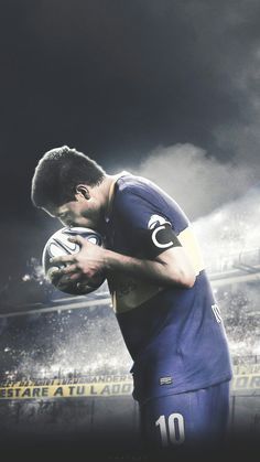 Messi, Soccer Players, Romance, World, F1, Wallpapers, Club, Hs Sports, Poem