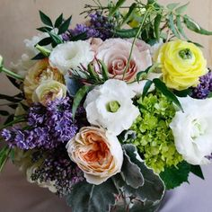 """""""A kind word is like a spring day"""" -Russian Proverb We offer same-day local delivery Monday-Friday! Order by to receive a custom spring floral TODAY! Russian Proverb, Monday Friday, Ranunculus, Spring Day, Flower Delivery, Spring Flowers, Floral Arrangements, Lilac, Floral Wreath"""