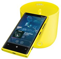 Nokia Music+ now available in South Africa
