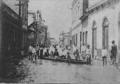 Campos Antiga