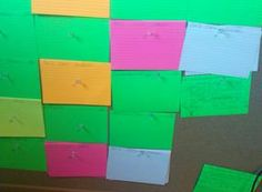 PLOT TIPS MY FANTASY PLOT BOARD WITH INDEX CARDS Novel Structure, Index Cards, Novels, Fantasy, Writing, Board, Tips, Note Cards, Fantasy Books