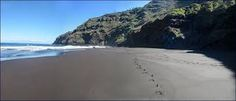 playa tenerife - Buscar con Google