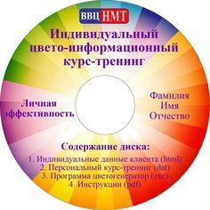 Сергей Туз