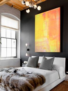 Are you interested in our Modern art with yellow? With our Abstract art with yellow you need look no further.