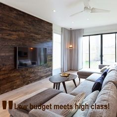 #homeadore #interior #interiordesign #design #interieur #styling #aanbouw #visgraatvloer #hanglamp #masterbedroom http://leemconcepts.blogspot.nl/2015/03/binnenkijken-in-een-jaren-30-woning-in.html
