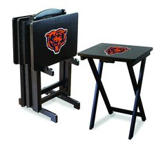 98 Best Nfl Chicago Bears Images In 2014 Billiards