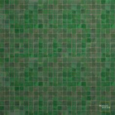 Elysee 10 mosaic field tile - moroccan mosaic tile