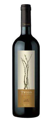 wine label twigs - Google Search #taninotanino #vinosmaximum