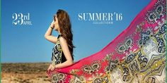 NISHA Summer Lawn Collection 2016 vol 2 With Price http://www.womenclub.pk/nisha-summer-lawn-collection-2016-vol-2-price.html