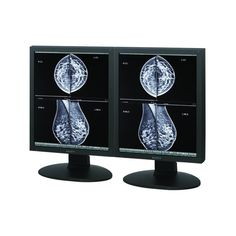 5MP Grayscale Sony LMDDM50 (LMD-DM50) Radiology Display