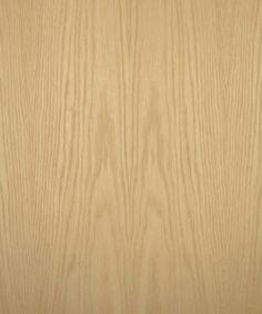 Reconstituted Oak Gray Wood Veneer Rift Cut Wood