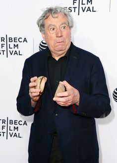 Monty Python star Terry Jones reveals he's battling dementia Fawlty Towers, Terry Jones, Horrible Histories, British Comedy, People Of Interest, Monty Python, Cymru, Pretty Little Liars, Funny People