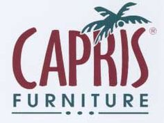 24 Best Capris Furniture Images In 2013 Capri Industrial