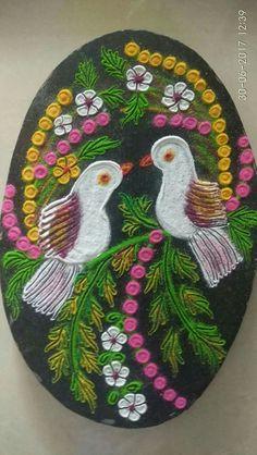 Beautiful Rangoli Designs, Kolam Designs, Thali Decoration Ideas, Decorations, Diwali Craft, Indian Rangoli, Simple Rangoli, Nikko, Hindi Quotes