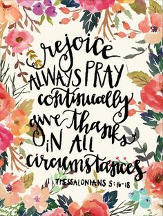 Image result for watercolor bible verses