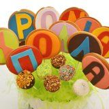 say it with a pop! Yoshi, Pop, Gifts, Character, Gift Ideas, Popular, Presents, Pop Music, Favors