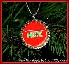 http://www.etsy.com/listing/63466166/bottlecap-christmas-ornament-naughtynice