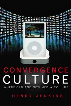 Convergence Culture maps a new territory: where old and new media intersect, where grassroots and corporate media collide, where the power of the media producer and the power of the consumer interact in unpredictable ways. By Henry Jenkins Photography Pricing, School Photography, Photography Business, Business Headshots, Business Portrait, This Is A Book, The Book, Scenery Drawing For Kids, My Cute Love