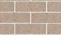 Everyday Life Bricks - Austral Bricks, Australia's Largest Suppliers Brick And Stone, Bricks, Brown And Grey, Facade, Tile Floor, Exterior, House, Life, Garden