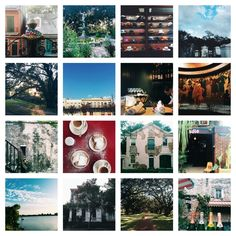 What To Do In New Orleans, Winter 2017 | http://joythebaker.com/2017/01/what-to-do-in-new-orleans-winter-2017/