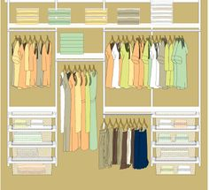 building our master closet (small to medium in size). building our master closet (small to medium in size).
