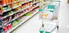 Varejo Gerenciamento de Categorias Sortimento, Precificação, Merchandising, Promoção