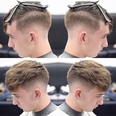 Mens hair in general Medium Hair Cuts, Short Hair Cuts, Medium Hair Styles, Curly Hair Styles, Boys Long Hairstyles, Haircuts For Men, Messy Hairstyles, Messy Haircut, Messy Short Hair