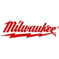 Logo of Milwaukee