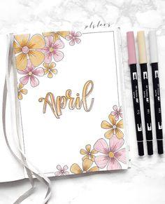 How To Do A Cover Page Rachelle Janse Rachellejanse96 On Pinterest