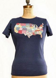 usa map shirt.jpg